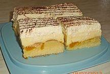 Fanta Schmand Kuchen