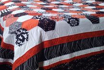 Quilt Ideas for Tanya