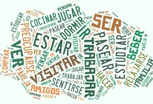 ELE / Español para extranjeros