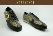 Digaaz Shoes