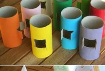 cute crafts