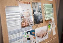 Portfolio / Portfolio Eurlings Interieurs