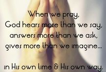 Modliace ruky