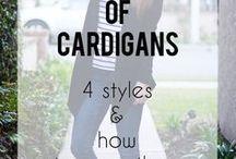 cardys