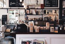 cafe x restaurant