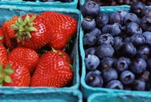RECIPES  ::  Fruits and Veggies / All Fruits and Veggies