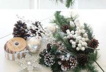 Decor crăciun