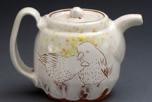 Clayers / Handmade ceramics & pottery made by real potters & ceramists.
