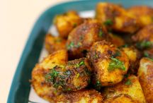 Food - Quick Lunch Recipes