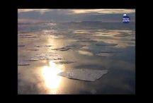 VIDEOS - Expedición Transantártica Española 2005 - 2006  / En enero de 2006 culminaba con éxito uno de los proyectos de exploración más ambiciosos de todos los tiempos.  Casi 5000 kilómetros en 63 días a través de la región más inhóspita y desconocida del planeta, el plató antártico oriental.