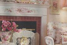 house ideas / house decor