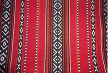 Sadu Upholstery Fabric For Sofa Coverings / Sadu Upholstery Fabric For Sofa Coverings, sofa fabrics