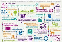 Creatividad e innovación (C+I)