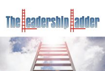 The Leadership Ladder