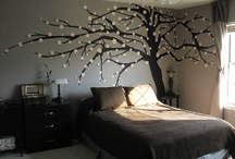 Ideas for flat