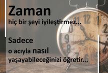 Asiyem