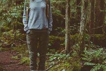 Luontoon