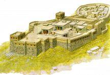 Castelli e Palazzi