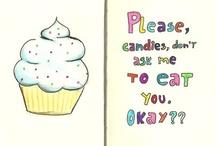 High Design Cakes & Cupcakes