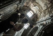 Wedding day - Jenni ∞ Mirko