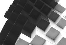 13_Pattern_Design