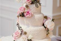 Cosas lindas para bodas