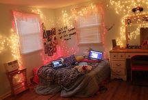 Molli_room