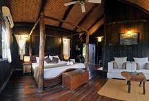 Bana Hotel 1