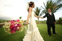 Wedding Ideas / by Carmen Floming-White