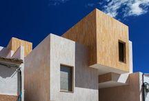 Architecture_Stone