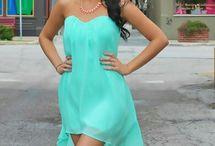 :) dresses*!