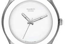 SWATCH / Perfect watches