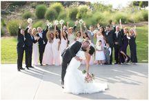 The Crossings Carlsbad Weddings