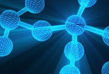 Kimya / Kimya, maddenin yapısını, özelliklerini, bileşimini, etkileşimlerini, tepkimelerini araştıran ve uygulayan bilim dalıdır.