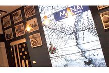Manai Store