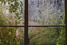 Theöz's Rainy