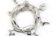 jewels / by Debbie Gifford