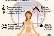 Woman´s care / Información y consejos enfocados a la salud femenina.