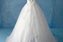 My dream wedding / by Kayla Frederick