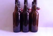 Beer Brewing Ideas / Brewing Beer