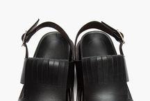 sandaler 2016