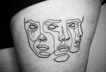 tattoos 9