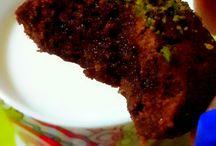 brovni kurabiye