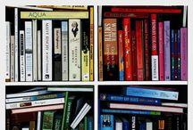 Artículos y libros