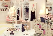 Girls boutique