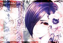 toshi-shu / http://toshi-shu.deviantart.com/gallery