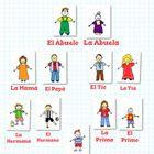 FUN MATERIALS TO TEACH YOUR KIDS SPANISH