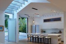 ○ Kitchen