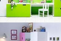 Stuva - IKEA