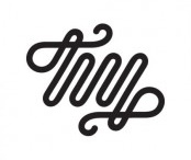 Beautiful Logos / by Eric Kelleher